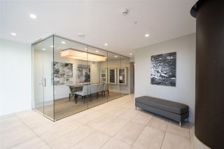 """Photo 33: 405 1550 FERN Street in North Vancouver: Lynnmour Condo for sale in """"Beacon at Seylynn Village"""" : MLS®# R2585739"""