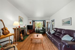 Photo 12: 2361 PRINCE ALBERT STREET in Vancouver: Mount Pleasant VE House for sale (Vancouver East)