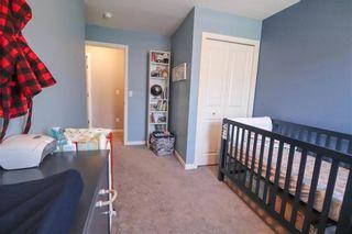 Photo 17: 902 280 Amber Trail in Winnipeg: Amber Trails Condominium for sale (4F)  : MLS®# 202112204