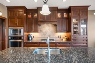 Photo 15: 421 TUSCANY ESTATES Rise NW in Calgary: Tuscany Detached for sale : MLS®# A1094470