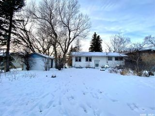 Photo 14: 207 Cross Street South in Outlook: Residential for sale : MLS®# SK830797