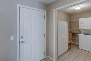 Photo 19: 1106 928 Arbour Lake Road NW in Calgary: Arbour Lake Apartment for sale : MLS®# A1149692