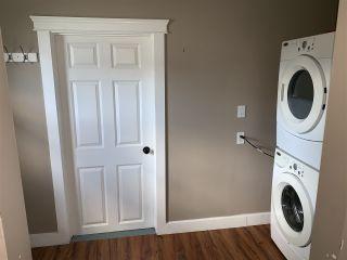 Photo 5: 9223 105 Avenue in Fort St. John: Fort St. John - City NE House for sale (Fort St. John (Zone 60))  : MLS®# R2399013