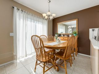 Photo 10: 17 ROYAL ELM Way NW in Calgary: Royal Oak Detached for sale : MLS®# A1034855