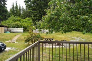 Photo 7: 16991 Wickanninish Rd in PORT RENFREW: Sk Port Renfrew House for sale (Sooke)  : MLS®# 791500
