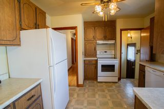 Photo 18: 292 Nickerson Drive in Cobourg: House for sale : MLS®# X5206303