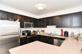 Photo 4: 104 Underwood Drive in Whitby: Brooklin House (2-Storey) for sale : MLS®# E3821721