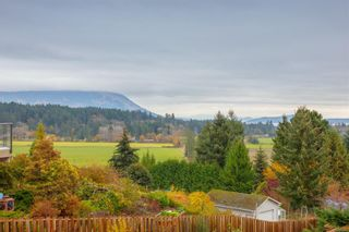 Photo 28: 4159 Judge Dr in : ML Cobble Hill House for sale (Malahat & Area)  : MLS®# 860289