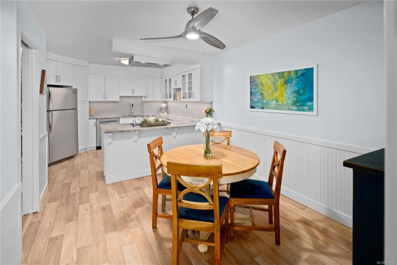 FEATURED LISTING: 403 - 1148 Goodwin St