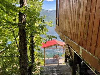 Photo 35: 25 Lime Cliffs Beach, in Sicamous: House for sale : MLS®# 10232584