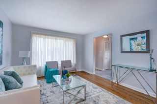 Photo 4: 6 Ares Court in Toronto: West Hill House (2-Storey) for sale (Toronto E10)  : MLS®# E4759204