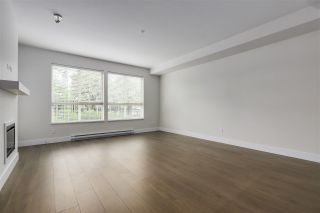 """Photo 5: 102 2288 WELCHER Avenue in Port Coquitlam: Central Pt Coquitlam Condo for sale in """"AMANTI"""" : MLS®# R2289432"""