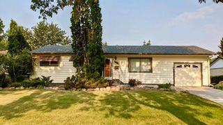 Photo 2: 114 WILLOW Street: Sherwood Park House for sale : MLS®# E4254867