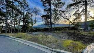 Photo 2: 3450 BARRINGTON Rd in : Na Departure Bay Land for sale (Nanaimo)  : MLS®# 869058