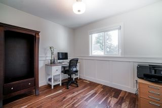 Photo 26: 15476 KILMORE Court: House for sale in Surrey: MLS®# R2546160