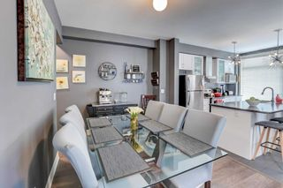 Photo 4: 384 Arctic Red Dr E Unit #22 in Oshawa: Windfields Freehold for sale : MLS®# E5287954