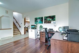 Photo 6: 260 WILLOWMERE Close: Chestermere Detached for sale : MLS®# A1102778