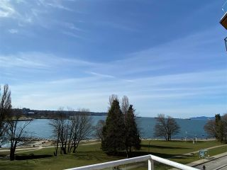 Photo 22: 5B 1403 BEACH Avenue in Vancouver: West End VW Condo for sale (Vancouver West)  : MLS®# R2550010