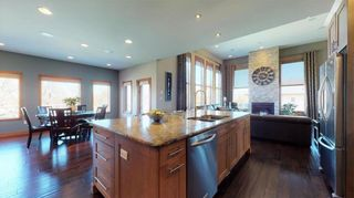 Photo 14: 17 Marston Drive in Headingley: Marston Meadows Residential for sale (1W)  : MLS®# 202111365