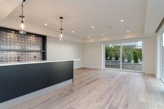 Photo 34: 1152 MARTIN Street: White Rock House for sale (South Surrey White Rock)  : MLS®# R2617869