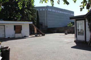 Photo 4: 5295 Polkey Rd in : Du West Duncan Industrial for lease (Duncan)  : MLS®# 885048