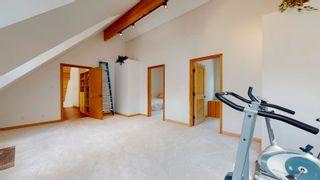 Photo 28: 3 MUSKOKA Street: Devon House for sale : MLS®# E4260009