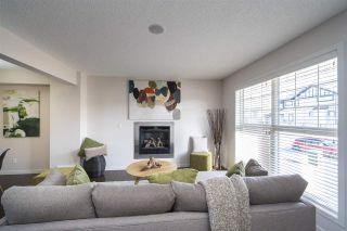 Photo 9: 6044 176 Avenue in Edmonton: Zone 03 House for sale : MLS®# E4248760