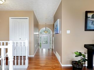 Photo 9: 773 Serengeti Ave in CAMPBELL RIVER: CR Campbell River Central House for sale (Campbell River)  : MLS®# 842842