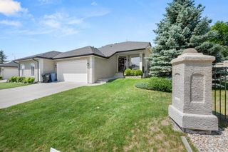 Photo 34: 8 Tuscany Village Court NW in Calgary: Tuscany Semi Detached for sale : MLS®# A1130047