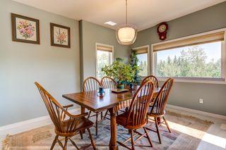 Photo 29: 22 RAVINE Drive: Devon House for sale : MLS®# E4252679
