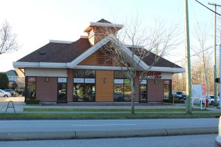 "Photo 34: 109 16477 64 Avenue in Surrey: Cloverdale BC Condo for sale in ""St. Andrews"" (Cloverdale)  : MLS®# R2526861"