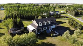 Photo 44: 111 Butte Hills Place in Rural Rocky View County: Rural Rocky View MD Detached for sale : MLS®# A1116161