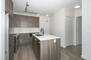 """Photo 4: 316 1012 AUCKLAND Street in New Westminster: Uptown NW Condo for sale in """"CAPITOL"""" : MLS®# R2542867"""