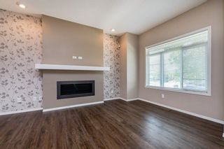 Photo 3: 7322 ARMOUR Crescent in Edmonton: Zone 56 House for sale : MLS®# E4254924