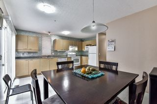 """Photo 11: 44 12778 66 Avenue in Surrey: West Newton Townhouse for sale in """"Hathaway Village"""" : MLS®# R2153687"""