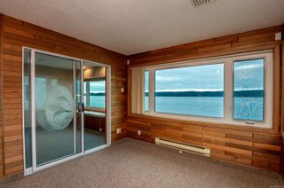 Photo 12: 6 553 N Island Hwy in : CR Campbell River North Condo for sale (Campbell River)  : MLS®# 863183