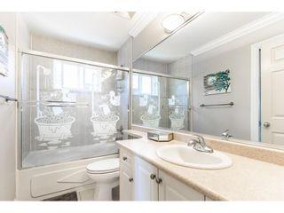 Photo 30: 6125 127 Street in Surrey: Panorama Ridge House for sale : MLS®# R2585835