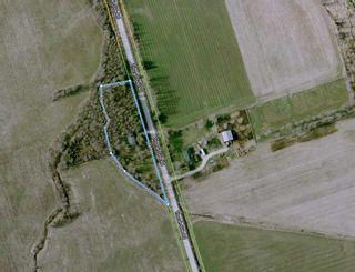 Photo 38: B33370 Thorah Side Road in Brock: Rural Brock House (Bungalow-Raised) for sale : MLS®# N5326776