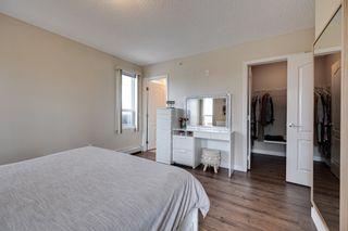 Photo 4: 2408 7343 SOUTH TERWILLEGAR Drive in Edmonton: Zone 14 Condo for sale : MLS®# E4247451
