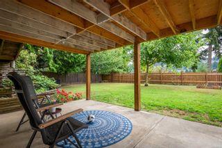 Photo 27: 4919 Denford Pl in : Na North Nanaimo House for sale (Nanaimo)  : MLS®# 886138