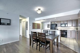 Photo 8: 1801 1078 6 Avenue SW in Calgary: Downtown West End Apartment for sale : MLS®# A1066413