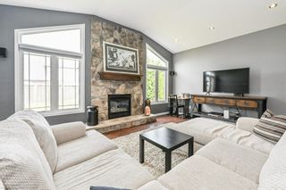 Photo 15: 36 McQueen Drive in Brant: House for sale : MLS®# H4063243