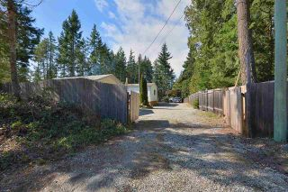 Photo 15: 6111 SECHELT INLET Road in Sechelt: Sechelt District House for sale (Sunshine Coast)  : MLS®# R2557718