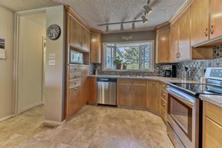 Photo 17: 3454 Twp Rd 290 A Township: Rural Mountain View County Detached for sale : MLS®# A1113773
