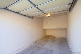 Photo 28: TALMADGE Condo for sale : 1 bedrooms : 4466 Dawson Ave ##3 in San Diego