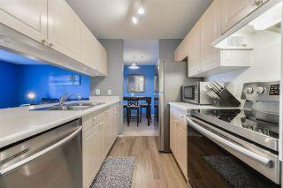 Photo 4: 118 12618 152 Avenue in Edmonton: Zone 27 Condo for sale : MLS®# E4243374