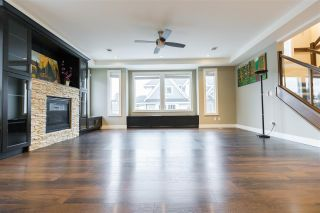Photo 7: 579 NATHAN Place in Coquitlam: Central Coquitlam House for sale : MLS®# R2430373