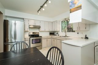 Photo 10: 13067 95 Avenue in Surrey: Queen Mary Park Surrey House for sale : MLS®# R2585702
