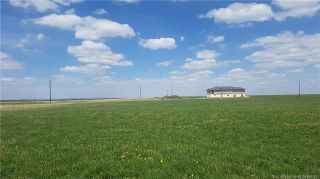 Photo 5: Near Range Road 251 in Cardston: Land for sale : MLS®# LD0168167