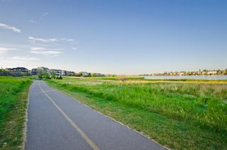 Photo 21: 107 390 Marina Drive: Chestermere Apartment for sale : MLS®# A1097962